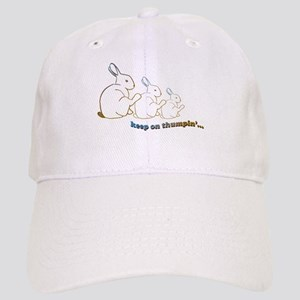 490a334f110 Animal Rescue Mens Light Hats - CafePress