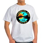 Cumberland River Light T-Shirt