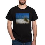 Simple Pleasures Dark T-Shirt