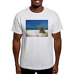 Simple Pleasures Light T-Shirt