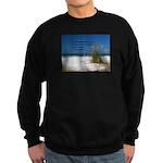 Simple Pleasures Sweatshirt (dark)