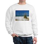 Simple Pleasures Sweatshirt
