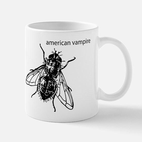 2010-10-12_American-Vampire-v1 Mugs