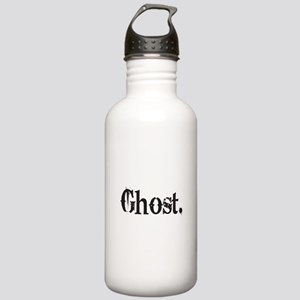 Grunge Ghost Stainless Water Bottle 1.0L