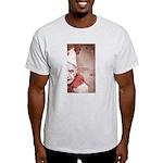 Ghostwalk 2019 T-Shirt