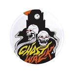 Ghostwalk 3.5