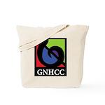 GNHCC Tote Bag