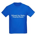 Mixed by Nature, Proud by Choice