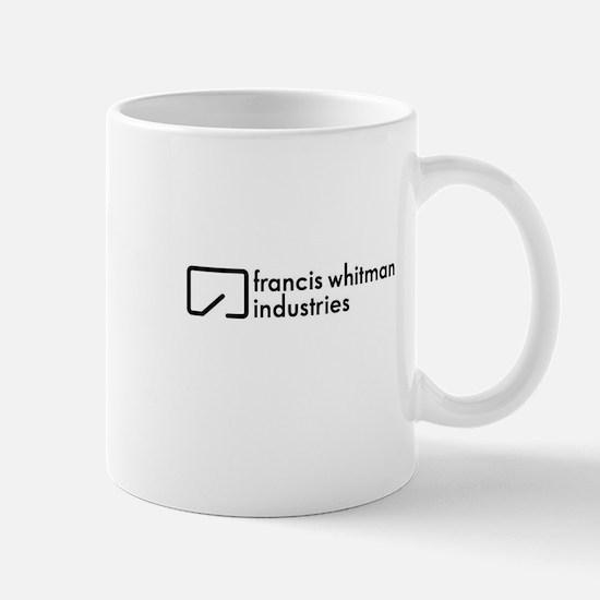 Franciswhitman31 Mugs