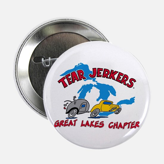 """2.25"""" Button - Great Lakes Tear Jerkers"""
