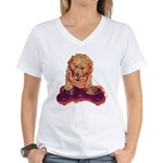 DJ Dog E Dog T-Shirt
