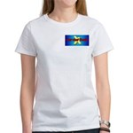 Marshal Radio X Women's T-shirt