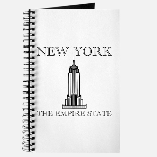 Empire State Journal