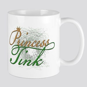 Princess Tink Mug