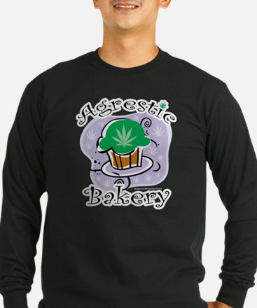 Agrestic Bakery T