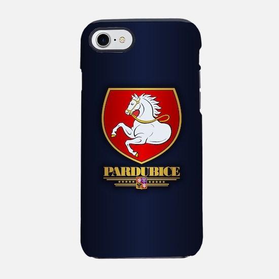 Pardubice Iphone 7 Tough Case