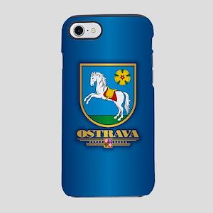 Ostrava Iphone 7 Tough Case