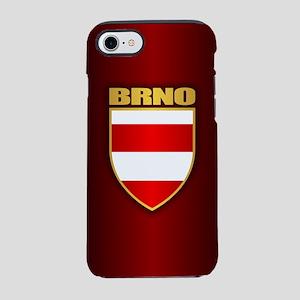 Brno Iphone 7 Tough Case