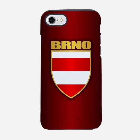 Brno Iphone 7 Tough Case