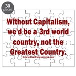 Without Capitalism Puzzle
