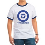 Targeted Ringer T