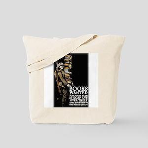 Books Propaganda Bags - CafePress 361defdd9a568