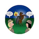 The KNOTS Horseman 3.5