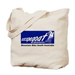 Escapegoat Tote Bag
