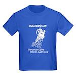 Escapegoat Kids Dark T-Shirt