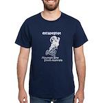 Escapegoat Dark T-Shirt