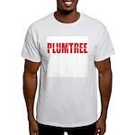 Plumtree Light T-Shirt