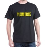 Plumtree Dark T-Shirt