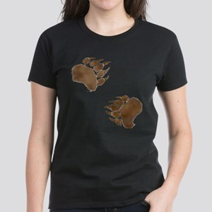 12x12 bigger bear hugged T-Shirt