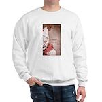 Ghostwalk 2019 Sweatshirt