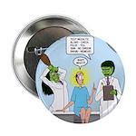 Zombie Doctor 2.25