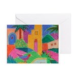 Mexicali 3 Greeting Cards (10)