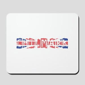 Chilmark Mousepad