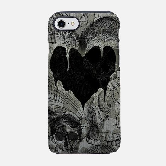 bleak-heart_j.jpg iPhone 7 Tough Case