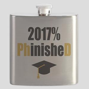 2017 PhD Flask