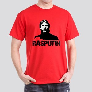 Rasputin Dark T-Shirt