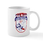 SAPB Logo Mugs