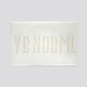 YB NORML Rectangle Magnet
