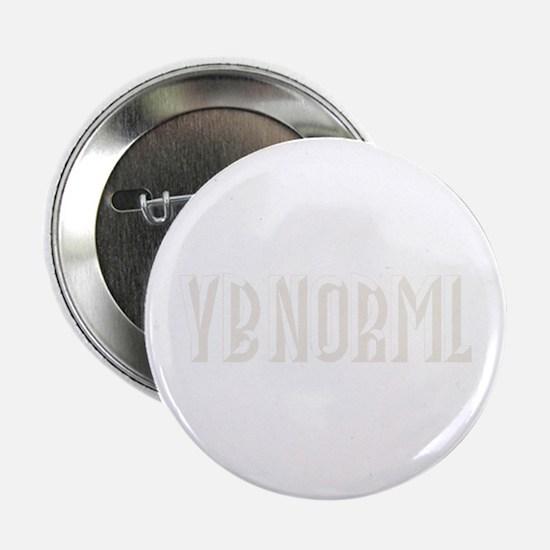 """YB NORML 2.25"""" Button"""