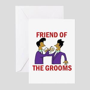 GAY Greeting Cards (Pk of 10)