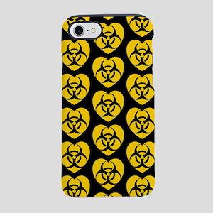 biohazard-heart_ye_14-333x18hd iPhone 7 Tough