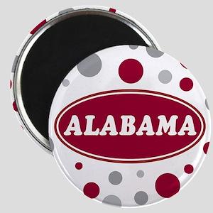 Celebrate Alabama Magnet