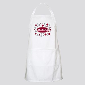 Celebrate Alabama Apron