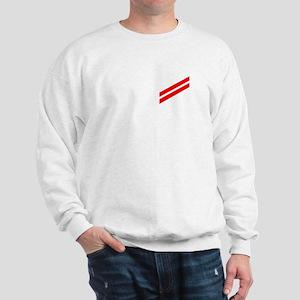 Coast Guard Fireman Apprentice Sweatshirt 3