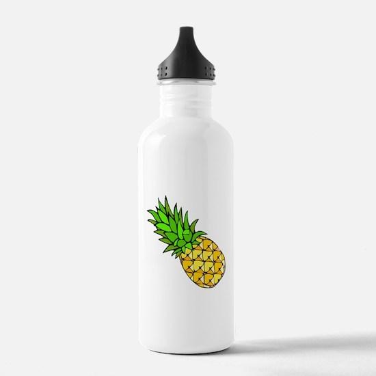 Psych - Fanboyz: Water Bottle