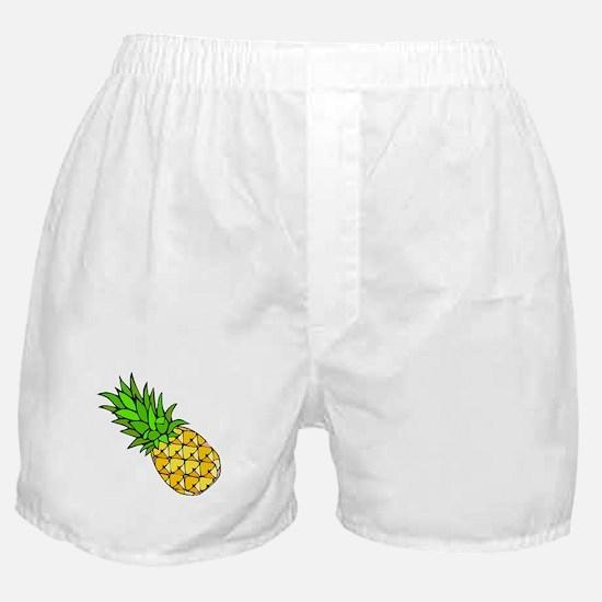 Psych - Fanboyz: Boxer Shorts